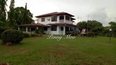 Bangalow - Kasigui