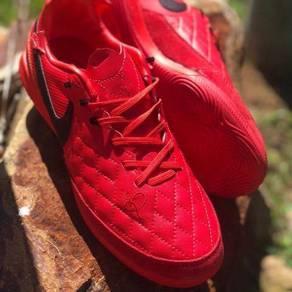 Nike f tiempo x r10 futsal utk dijual