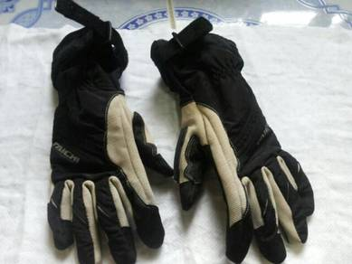 Taichi Motorsport Glove