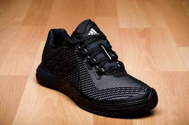 Adidas Crazy Power TR 8.5UK (original)