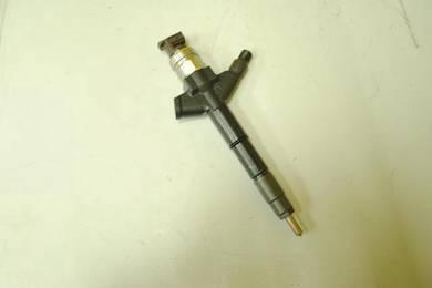 Injector NISSAN NAVARA NP300 D23 2016 ORIGINAL