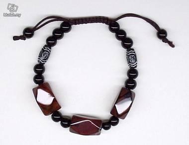 Zee Beads Bracelet B4