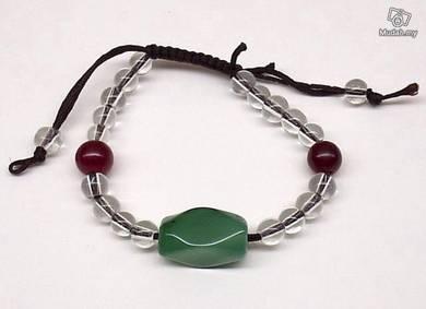 Zee Beads Bracelet CC18