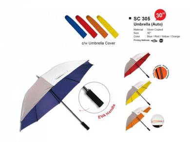Negeri Sembilan Payung Umbrella Wholesaler
