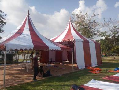 Set canopy arab special deals