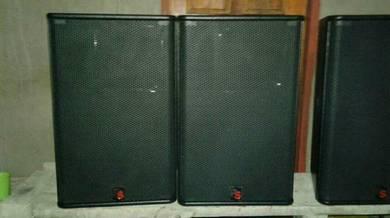 Speaker PS15