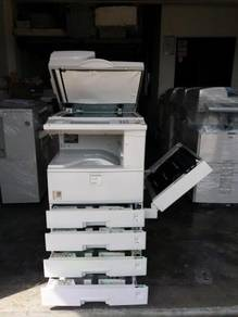 Best photocopier machine b/w af3025 for sale