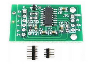 Weighing Sensor HX711 ADC Module