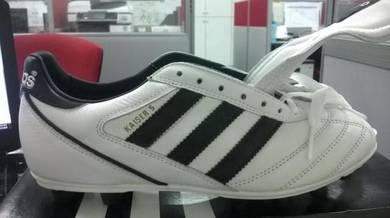 Kaiser5 UK6 White Original Adidas Boot