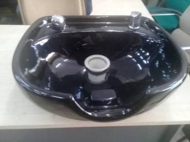 Hair Washing sink Code:WC-06