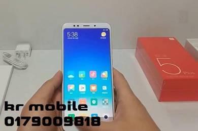 Xiaomi 5 A official myset