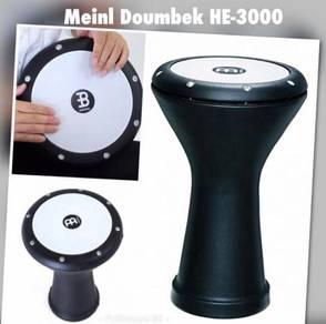 Meinl Doumbek HE-3000