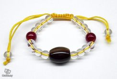 Zee Beads Bracelet CC16