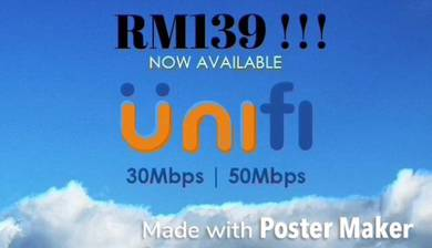 Super Best pr0m0 unifi Home fiber