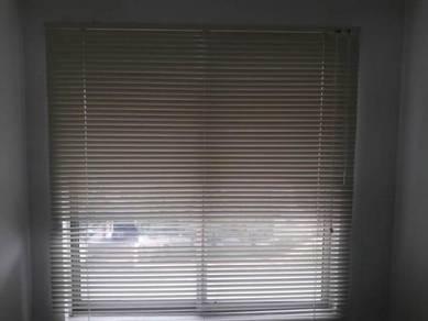 Curtain Code:02