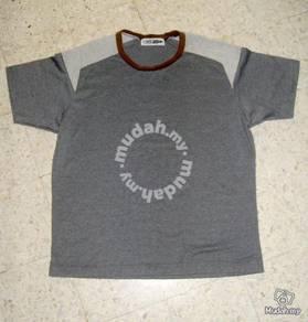 HOBNOB Sweater T-Shirt