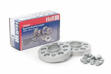 H&r spacer audi a4 a5 5mm 10mm 12mm 15mm