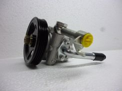 Power Steering Pump For Nissan Navara D40 YD25