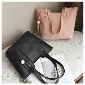 Beg Tangan Trending