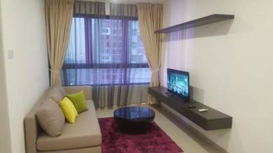 I-suite 2r1b I Soho i suite i-city icity(isuite) seksyen 7 shah alam