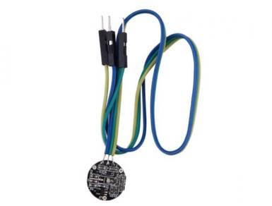 Heart Rate Pulse Sensor Module
