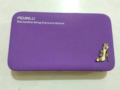 Handphone Wallet