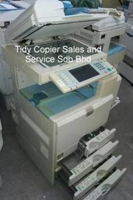 Mpc2800 machine photoocpier color best deal price