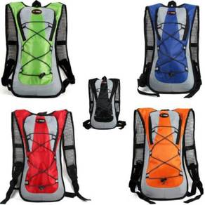Hiking cycling sport bag 04