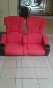 Lazy chair Code:SL -04