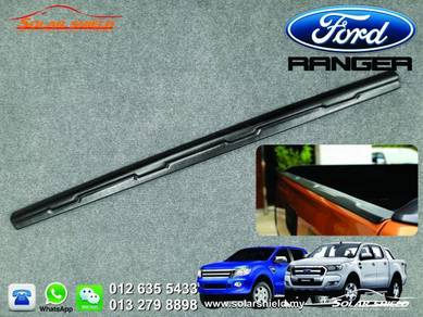 Ford Ranger T6 T7 T8 Raptor Tail Gate Protection