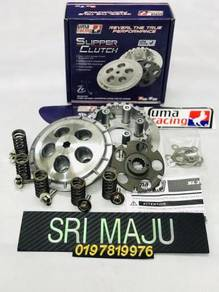 New arrival UMA Racing Slipper Clutch Y15zr Fz new
