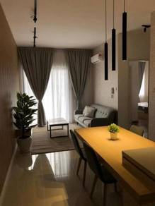 3ROOMS SOUTH VIEW SERVICED APARTMENTS for RENT