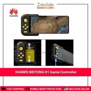 Huawei Beitong H1 Gamepad Controller - Bluetooth