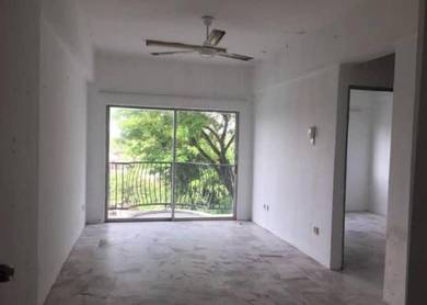 booking 2k freehold CITY HEIGHT APPARTMENT near highway