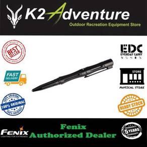 Fenix t5 aluminium alloy tactical pen