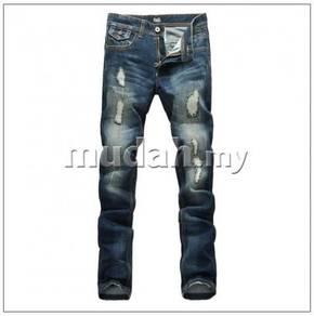 2015D casual jeans long pants