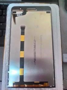 LCD screen zenfone 6