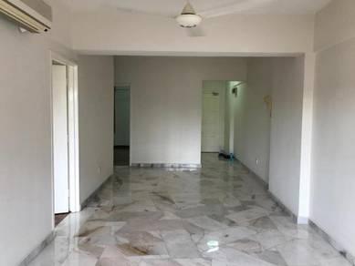 Danau Idaman Condo 20% below market taman desa 3 bedroom
