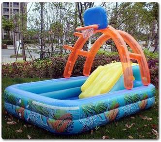 Mlk - Splash Swimming Pool (10)