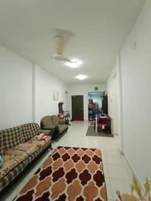 Bandar Parkland Orchis Apartment For Sale