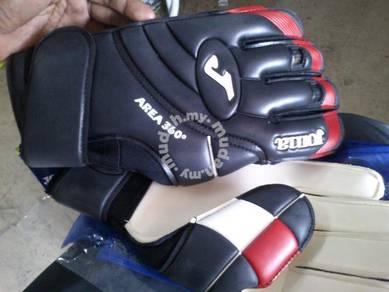 Joma Goalkeeper Glove FIngersafe