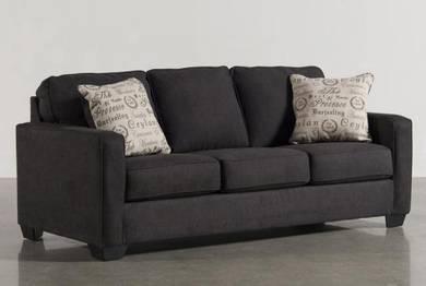 Sofa / kerusi / couch