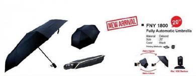 Payung Umbrella Supplier Melaka
