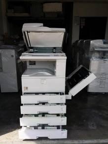 Best value price af3025 b/w machine copier