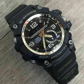 Kompas watch special edition