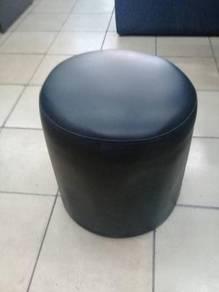 Small round sofa Code:SS-05