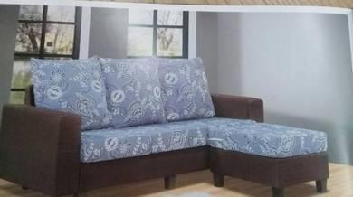 Sofa Code:MZ66-105