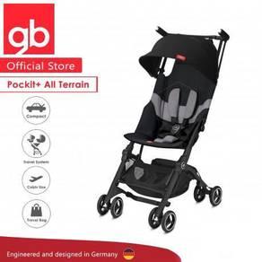 GB Pockit + All Terrain Original Free Travel Bag