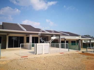 Port Dickson , Pasir Panjang RUMAH TERES