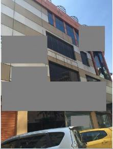 Shop lot wisma centre point - kuching, sarawak (dc10042575)
